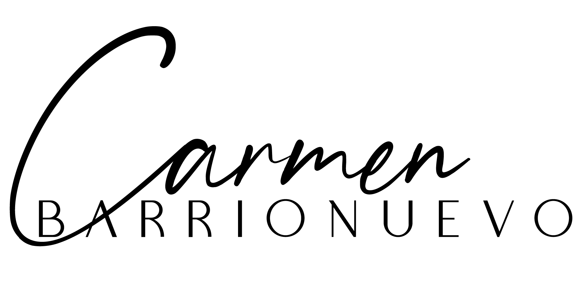 Carmen Barrionuevo